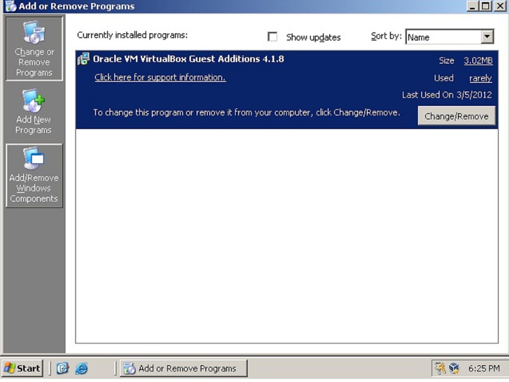 screen1.jpg?1331217742143